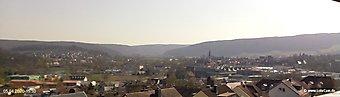 lohr-webcam-05-04-2020-15:10