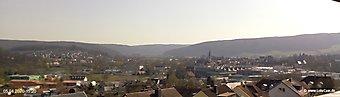 lohr-webcam-05-04-2020-15:20