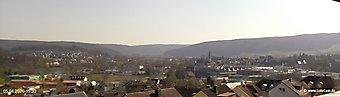 lohr-webcam-05-04-2020-15:30