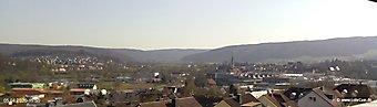 lohr-webcam-05-04-2020-15:50