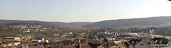 lohr-webcam-05-04-2020-16:40