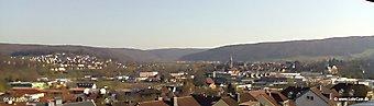 lohr-webcam-05-04-2020-17:30