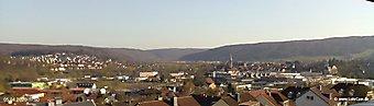 lohr-webcam-05-04-2020-17:50