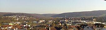 lohr-webcam-05-04-2020-18:00
