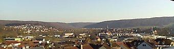 lohr-webcam-05-04-2020-18:10