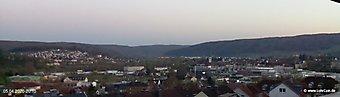 lohr-webcam-05-04-2020-20:10
