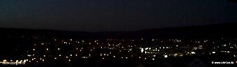 lohr-webcam-06-04-2020-06:10