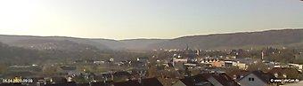 lohr-webcam-06-04-2020-09:00