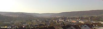 lohr-webcam-06-04-2020-09:10