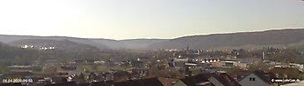 lohr-webcam-06-04-2020-09:50
