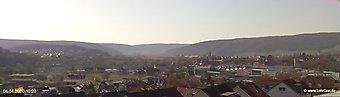 lohr-webcam-06-04-2020-10:20