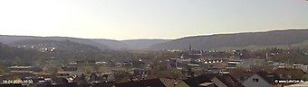 lohr-webcam-06-04-2020-10:30