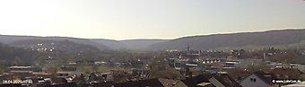 lohr-webcam-06-04-2020-10:40