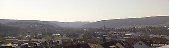 lohr-webcam-06-04-2020-11:40