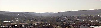 lohr-webcam-06-04-2020-11:50