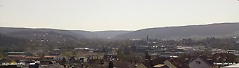 lohr-webcam-06-04-2020-13:00