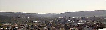 lohr-webcam-06-04-2020-13:40