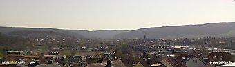 lohr-webcam-06-04-2020-14:00
