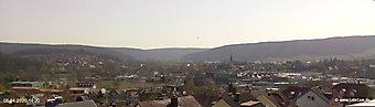 lohr-webcam-06-04-2020-14:20