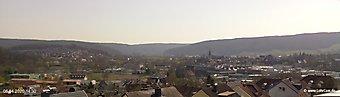 lohr-webcam-06-04-2020-14:30