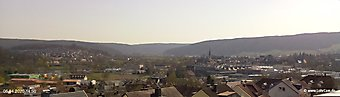 lohr-webcam-06-04-2020-14:50