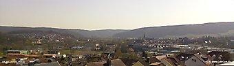 lohr-webcam-06-04-2020-15:00