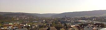 lohr-webcam-06-04-2020-15:10
