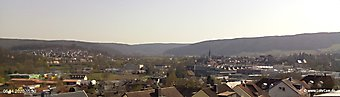 lohr-webcam-06-04-2020-15:30