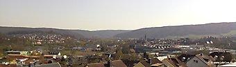 lohr-webcam-06-04-2020-15:40