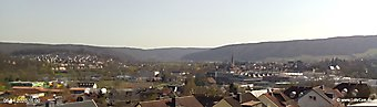 lohr-webcam-06-04-2020-16:00