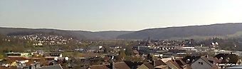 lohr-webcam-06-04-2020-16:30