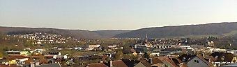 lohr-webcam-06-04-2020-17:40
