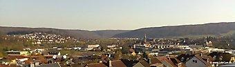 lohr-webcam-06-04-2020-17:50