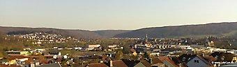 lohr-webcam-06-04-2020-18:10