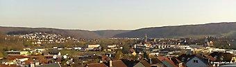 lohr-webcam-06-04-2020-18:20