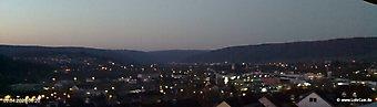 lohr-webcam-07-04-2020-06:20