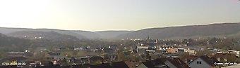 lohr-webcam-07-04-2020-09:20