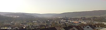lohr-webcam-07-04-2020-09:40