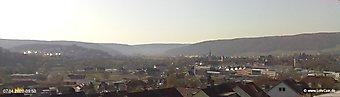 lohr-webcam-07-04-2020-09:50