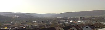 lohr-webcam-07-04-2020-10:10