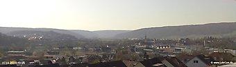 lohr-webcam-07-04-2020-10:20