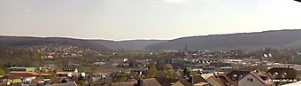 lohr-webcam-07-04-2020-15:10