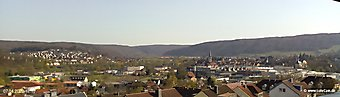 lohr-webcam-07-04-2020-17:10