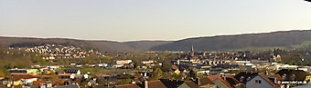 lohr-webcam-07-04-2020-18:00