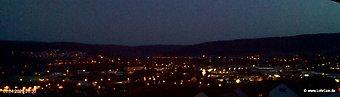 lohr-webcam-07-04-2020-20:30