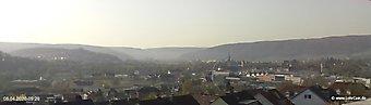 lohr-webcam-08-04-2020-09:20
