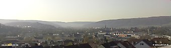 lohr-webcam-08-04-2020-09:30