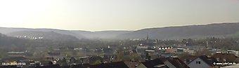 lohr-webcam-08-04-2020-09:50
