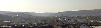 lohr-webcam-08-04-2020-10:20
