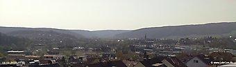 lohr-webcam-08-04-2020-11:33